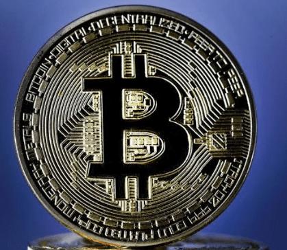 Bitcoin Price Goes Below 9000 Dollars