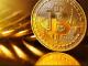 Whale Caused Bitcoin 2017 Bull Run