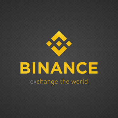 Binance US To List Enjin