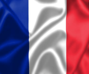 France Central Bank Digital Currency