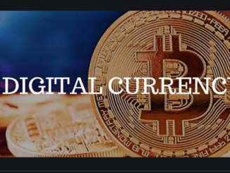 European Central Bank Might Launch Digital Currency