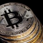 Number of Bitcoin Addresses Hits 28.39 Million