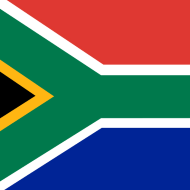 Central bank of South Africa drafting new rules for cryptocurrency