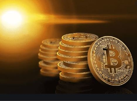 Bitcoin Network Transacted $2.5 Trillion Worth of Bitcoin (BTC) in 2019