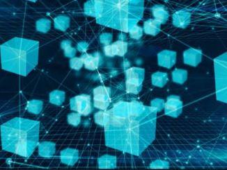 Blockchain Will Be Most In-Demand Hard Skill in 2020