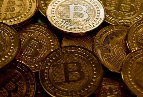 Number of Bitcoin Addresses Holding Coin Rises From 707,000 to 784,000