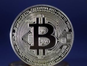 Swiss municipality Zermatt to accept bitcoin for taxes and transactions