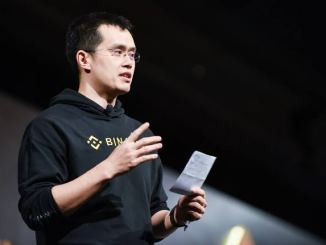 Stablecoin, Ethereum Flip Could Lead to Mass Adoption - Binance CEO
