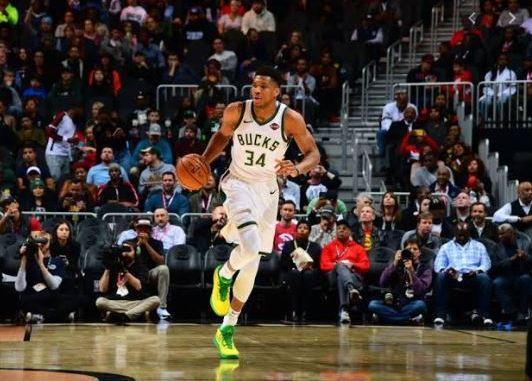NBA Team To Auction Basketball Star's Jersey on Ethereum Blockchain