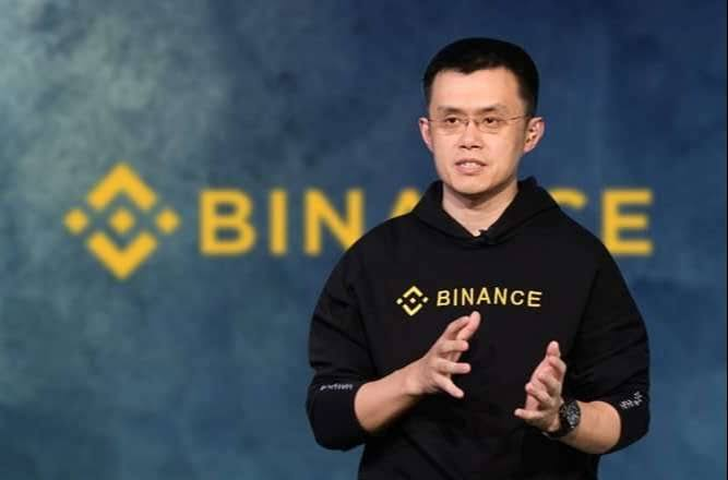 Binance Helping Coronavirus Victims With $1.5m USD Donation