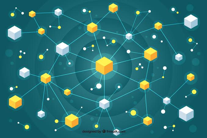 Cambridge Analytica Whistleblower Says Blockchain to Solve Data-Privacy Crisis