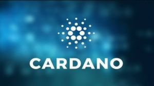 Cardano Foundation Partners with PWC to Commercialize Cardano