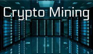Crypto Mining Could Add $8.5 Billion to Iran's Economy