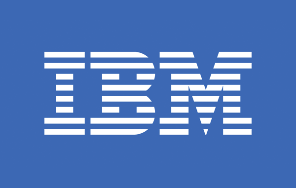 IBM Launches 'Farmer Connect' Blockchain App to Track Coffee Supply