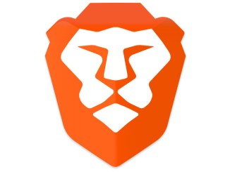 Brave now one of Apple's Recommended Apps