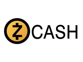 Zcash Community to Create Development Fund With 20% of Mining Rewards