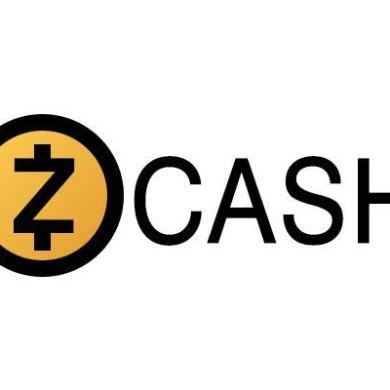 Zcash Community to Create Development Fund With 20% of Mining Rewards