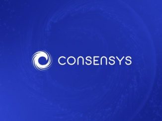 ConsenSys blockchain