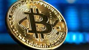 Bitcoin breaks 500 million transaction milestone