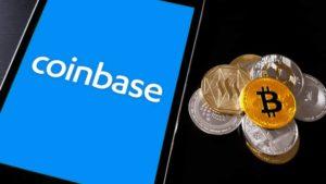Coinbase Pro Margin Trading United States