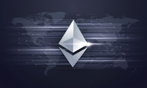 Ethereum Accelerates to Seven-Month High
