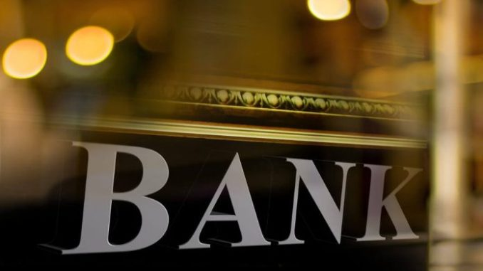 German Banks Requesting to Custody Bitcoin