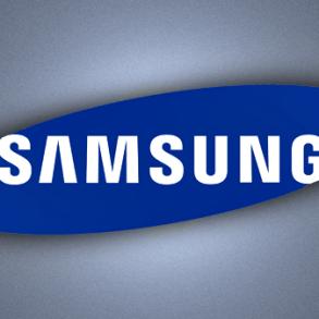 Bitcoin Ethereum Support Coming Samsung Smartphones
