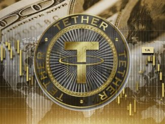 Tether Chainalysis Tool Track Suspicious Transactions