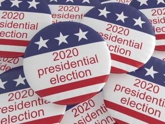 FTX Derivatives Exchange Adds Derivatives Contacts for U.S. Elections