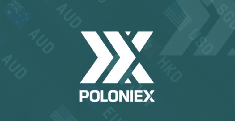 Poloniex Rolls Back Trades