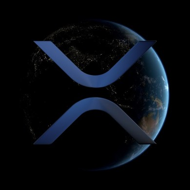 XRP Leads Crypto Market With Highest Daily Gain