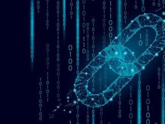 Africa Blockchain Spending to Surge