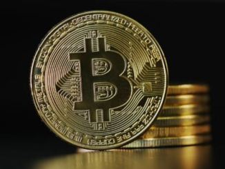 Bitcoin could do another 4x