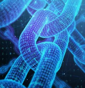 Blockchain Tops List Of Skills