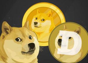 Elon Musk Says Dogecoin Is The Best Coin