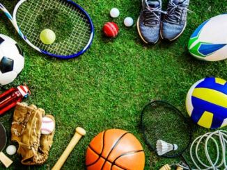 Creating Brand Awareness Through Sports And Event Sponsorship