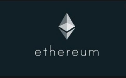 Ethereum Daily Transactions Surpasses 1 Million On DeFi hype