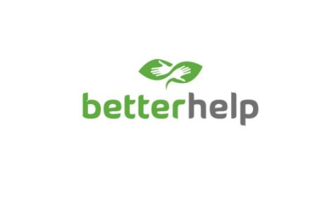 BetterHelp Shows That Technology Can Help Improve Mental Health