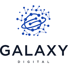$32 Million Ethereum Funds pulled in by Novogratz's Galaxy Digital
