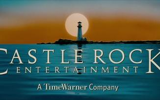 Castle Production Company