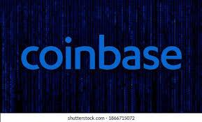 Ahead of its Nasdaq Listing Coinbase's first quarter revenue hits record $1.8B