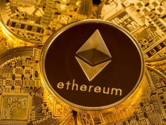 EIP-1559 cannot solve Ethereum High Gas Fee.