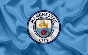 Manchester City Club in Partnership with Socios launches Fan token