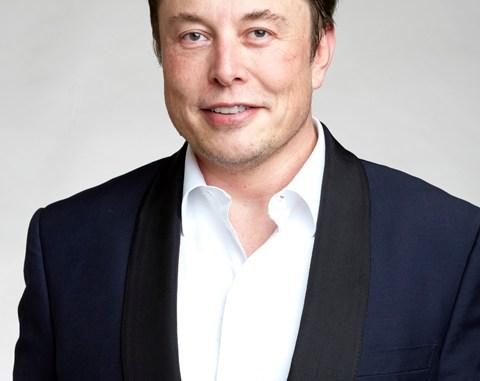 Bitcoin Energy FUD: Elon Musk the Answer