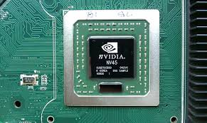 Nvidia's update accidentally unlocked RTX 3060 Ether Mining