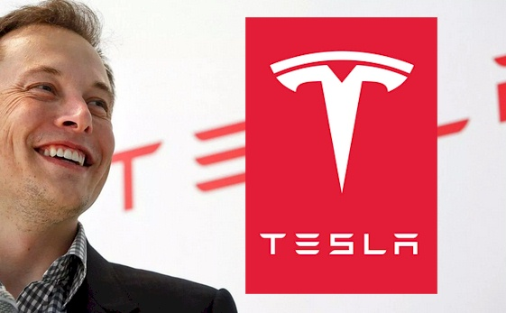 Tesla to start accepting Bitcoin as a form of payment Elon Musk