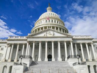 The United States Government Complacent on Cryptocurrency Regulation
