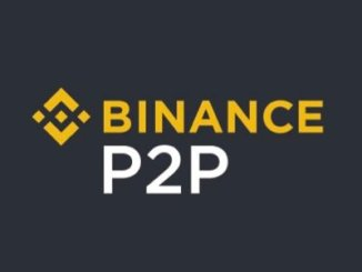 All you need to know about Binance P2P