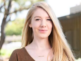 Christine Brown becomes the New COO of Robinhood