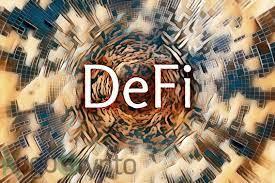 CRV indicates a bumper crop for 'DeFi Summer 2.0' as DeFi tokens surge